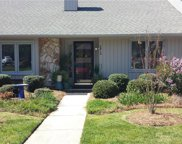 2813 Spring House Place, Greensboro image