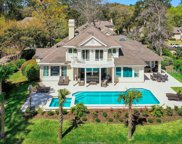 26 Cotesworth Place, Hilton Head Island image