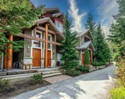 4385 Northlands Boulevard Unit 14, Whistler image