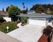 79 Rooney St, Santa Cruz image