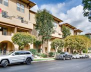 8300 Station Village Drive Unit #19, Mission Valley image