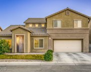 3347 TARA LEIGH Avenue, North Las Vegas image