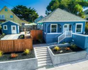 311 Carmel Ave, Pacific Grove image