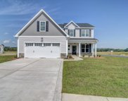 2209 Blue Bonnet Circle, Castle Hayne image
