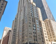 159 East Walton Place Unit 10D, Chicago image