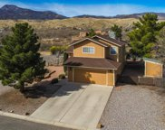 1480 W Foy Drive, Clarkdale image