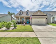 753 Culbertson Ave., Myrtle Beach image