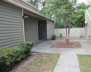 600 N 37th Ave Unit 103, Myrtle Beach image