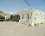 8918 4Th Street NW, Los Ranchos image