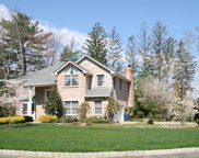 79 Dearborn Road, Norwood image