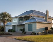 221 Bayview Boulevard, Atlantic Beach image