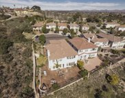 4759 Sunset Heights Ct, Carmel Valley image
