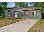 1900 Corriedale Ct, Fort Collins image
