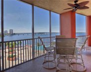 2745 1st ST Unit 603, Fort Myers image