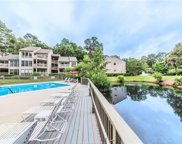 79 Lighthouse Road Unit #2395, Hilton Head Island image