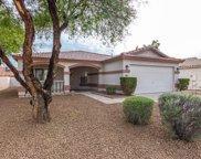 7463 W San Miguel Avenue, Glendale image