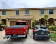 138 Sw 169th Ave, Pembroke Pines image