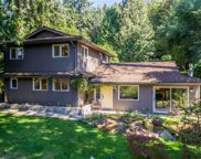 5369 Brookside Avenue, West Vancouver image