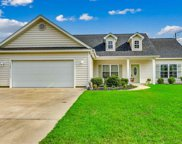 100 Grier Crossing Rd., Conway image