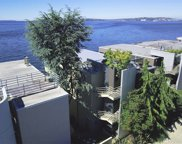 3023 Alki Ave SW, Seattle image