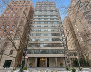 1540 North State Parkway Unit 3C, Chicago image