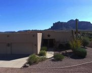 3913 N Dell Armi Trail, Apache Junction image