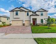 2891 Spring Breeze Way, Kissimmee image