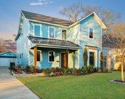 3987 Rochelle Drive, Dallas image