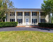 1919 Flemington Dr, Troy image