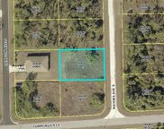 462 Majors AVE S, Lehigh Acres image