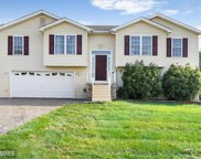 154 WENDOVER DRIVE, Bunker Hill image