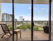 40 Interstate 35 Unit 11B2, Austin image