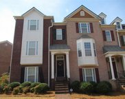 1419 Ferocity Ridge Way NW Unit 13, Kennesaw image