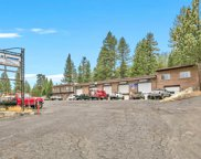 2140 US Highway 50, South Lake Tahoe image