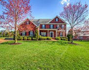 5007 Blarney Ct, Spring Hill image
