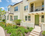 16190 Veridian Cir, Rancho Bernardo/4S Ranch/Santaluz/Crosby Estates image