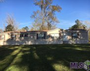 6692 Plank Rd, Slaughter image