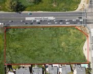 3010  Roeding Road, Ceres image