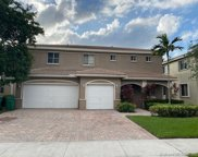 20642 Nw 10th Ave, Miami Gardens image