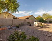 8338 S Lost Mine Road, Gold Canyon image