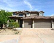 35719 N 31st Avenue, Phoenix image
