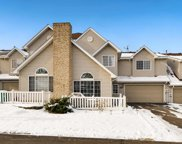 7274 Brittany Lane Unit #43, Inver Grove Heights image