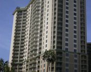 9994 Beach Club Dr. Unit 1201, Myrtle Beach image