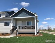 4355 24th St Rd Unit 1101, Greeley image