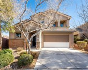 2624 CHATEAU CLERMONT Street, Henderson image