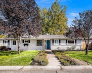 6822 W Holiday Dr, Boise image