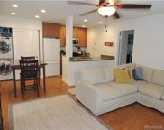 46-1009 Emepela Way Unit 20S, Kaneohe image