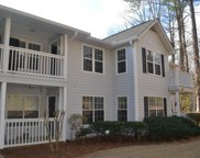 521 Streamside Drive Unit 521, Roswell image