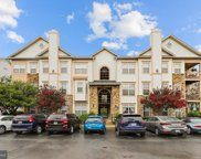 5916 Founders Hill Dr Unit #202, Alexandria image