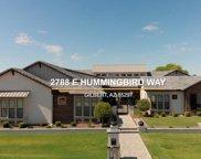 2788 E Hummingbird Way, Gilbert image